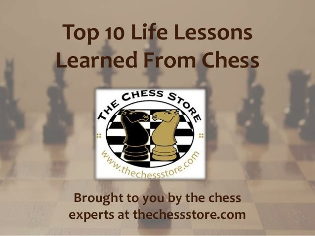 essay about lessons learned in life lessons learned we served too