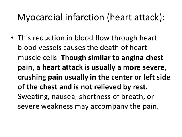 chest pain ,chest pain 2014,, Cephalic Vein