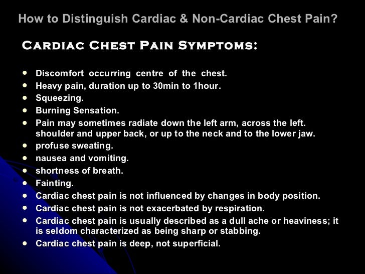 chest pain management in hospital chest management desun hospital health insights 11996