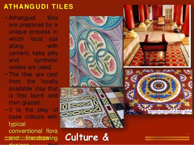 Amazing 12X12 Floor Tiles Small 1930S Floor Tiles Round 2 Hour Fire Rated Ceiling Tiles 2 X 4 Subway Tile Young 24 Inch Ceramic Tile Red24X24 Drop Ceiling Tiles Chettinad Style