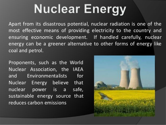 should nuclear power be banned Nuclear testing: why it should be banned much controversy has been emanated regarding the issue of nuclear power as time draws on, many people are concerned that at some point the world oil supply will vanish and we will have to compensate for its loss by using an alternative power source.