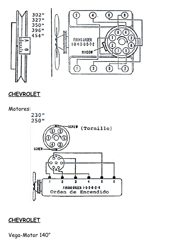 1985 Honda Gl1200 Goldwing Wiring Diagram 1985 Honda Elite