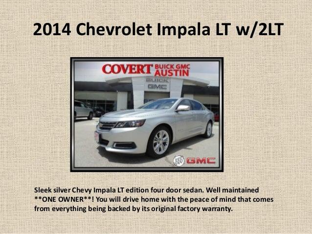 Chevrolet Dealerships Austin - Chevrolet dealerships in austin