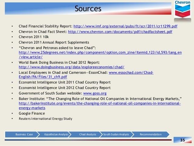 doing business in emerging markets cavusgil pdf