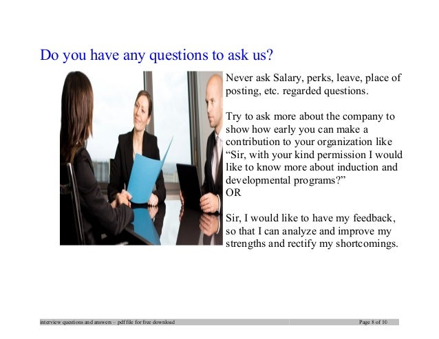 Chevron interview questions and answers