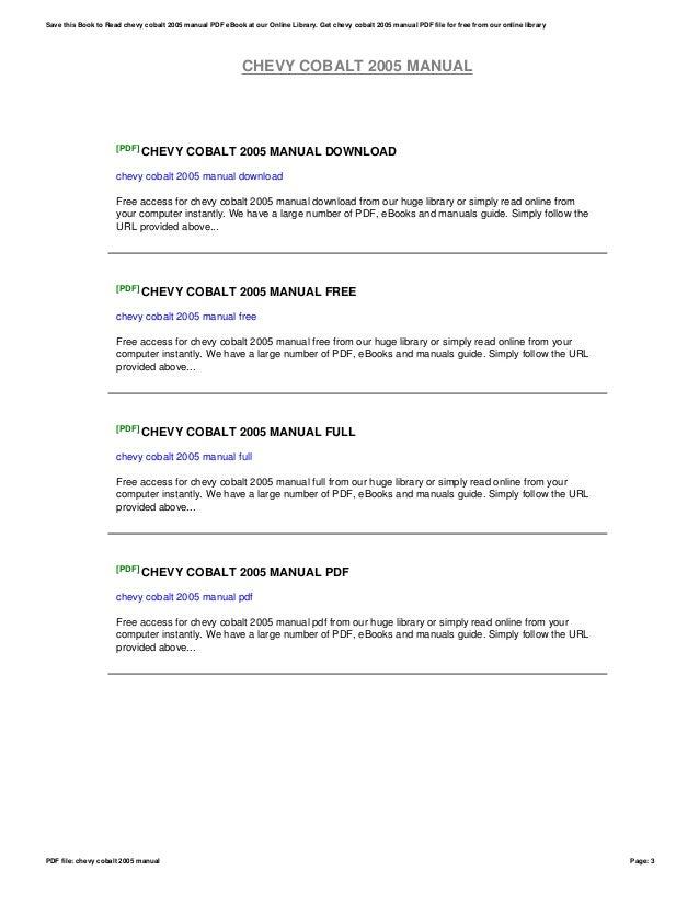 Children39s ebook publishing user manuals array dodge caliber srt4 ebooks user manuals guide user manuals rh dodge caliber srt4 ebooks fandeluxe Image collections