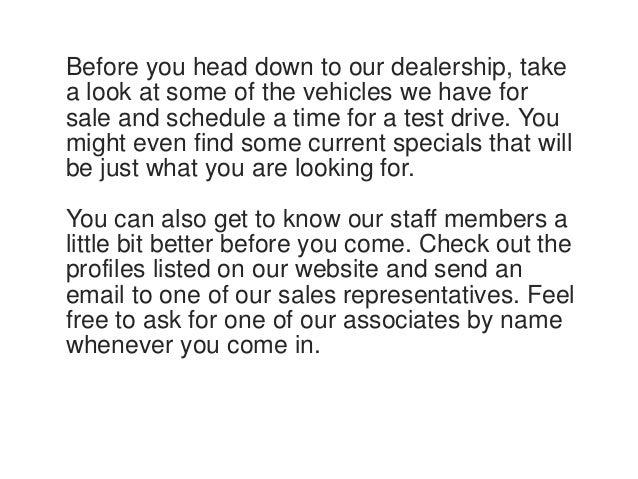 Chevy Dealer near Northeast Philadelphia, PA