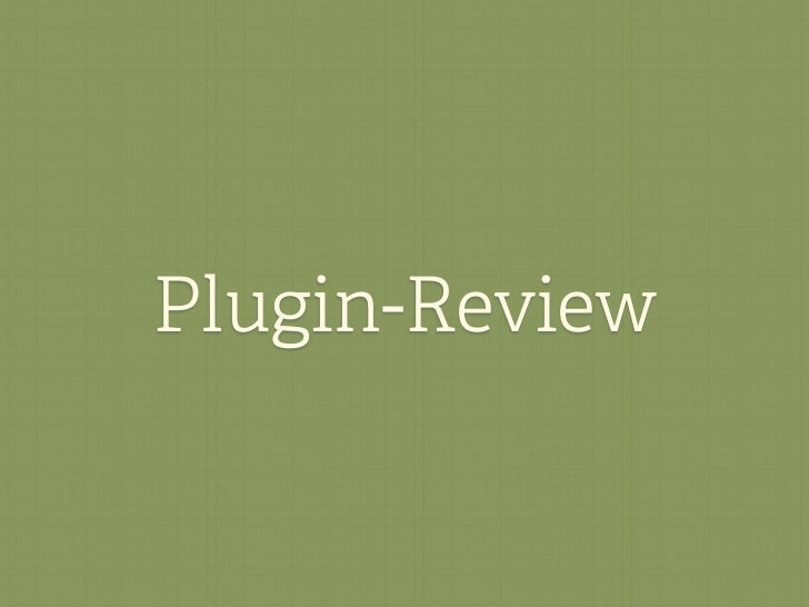 UI Design for Themes and Plugins by Chelsea Otakan & Sara Cannon