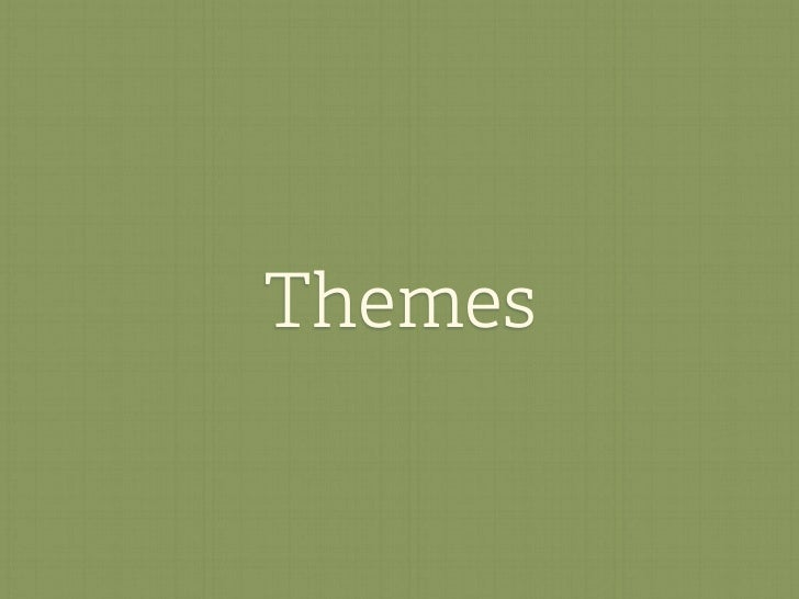 wordpress.org/extend/plugins/       posts-to-posts