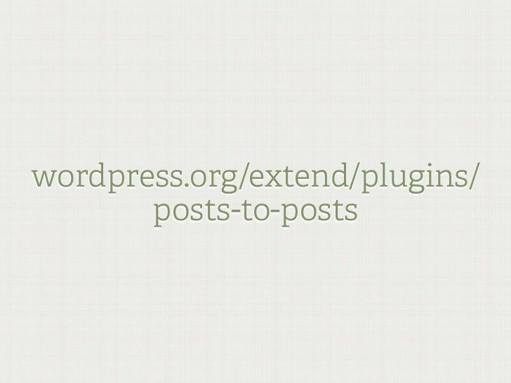 wordpress.org/extend/plugins/           ui-lab