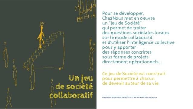 ChezNous  Slide 3