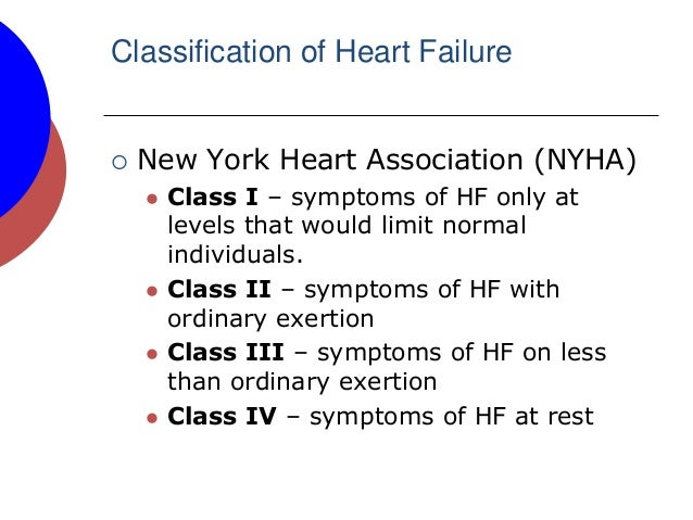 diastolic heart failure treatment guidelines
