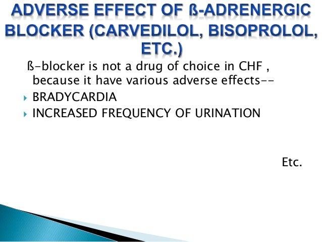 DIURETIC  S  Decrease  circulating  volume of heart  Decrease venous  return to heart  (preload)  Improve ventricular  eff...