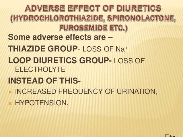 MECHANISM OF ACTION OF  VENODILATORS  ORGANIC NITRATES (GLYCERYL TRINITRATE ,  ISOSORBIDE DINITRATE)  Metabolized in vascu...