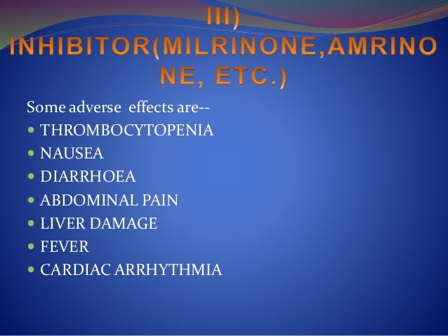 Occurrence of adverse drug reaction is common  due to its narrow therapeutic index. Some adverse  effects are --  Extra c...