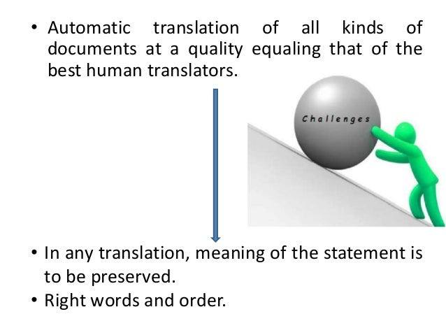 Machine translation system chhattisgarhi to hindi good morning 7 automatic translation ccuart Choice Image