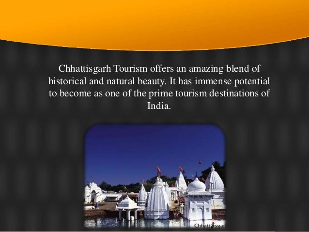 All over the world, Rajim is famous for the Rajim Kumbh Mela. It's a worth noticing fact that there is another Triveni San...