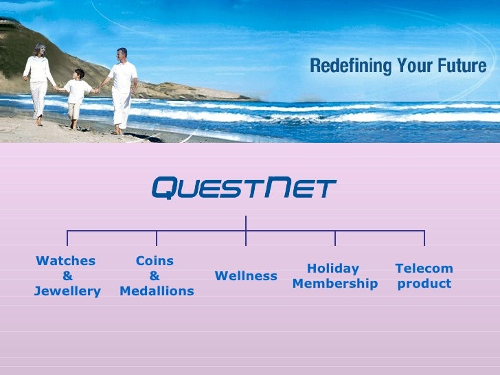 Watches  & Jewellery Coins  &  Medallions Wellness Telecom product Holiday  Membership