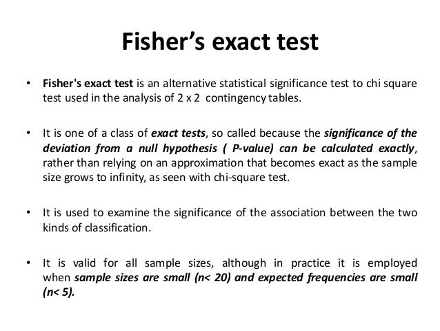 Gw E8ch14 as well Chi Square Applications moreover Chapter 4research Hypothesis And Defining Variables likewise Test Of Significance In Statistics together with Chi Squared Test 52755609. on null hypothesis example