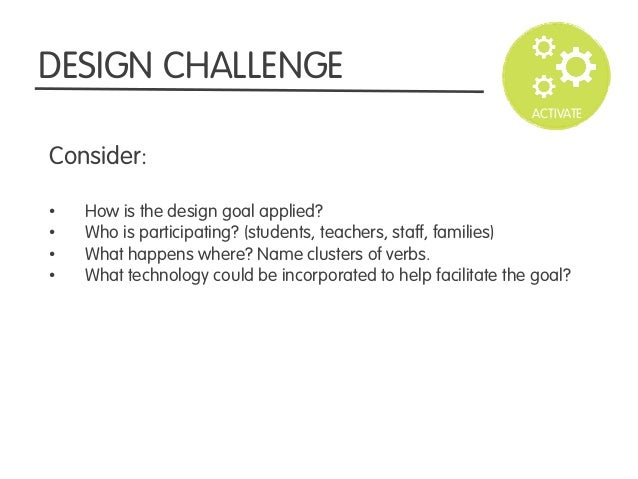 Chiaravalle Educator Workshop_11142012_final