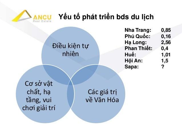 Tiềm Năng Phát Triển Sapa 1. Cao Tốc Hà Nội – Lào Cai thông xe năm 2015 2. Cao Tốc Lào Cai – Sapa khởi công 2/2016 3. Cảng...