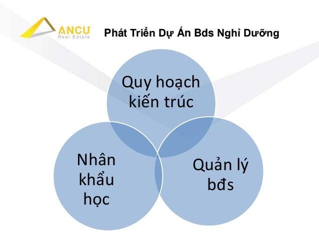 TRÂN TRỌNG CẢM ƠN! http://bietthunghiduongsapa.com Hotline: Mr Minh 0907 69 6336 Fb.com/tranminhbds Tranminh.info