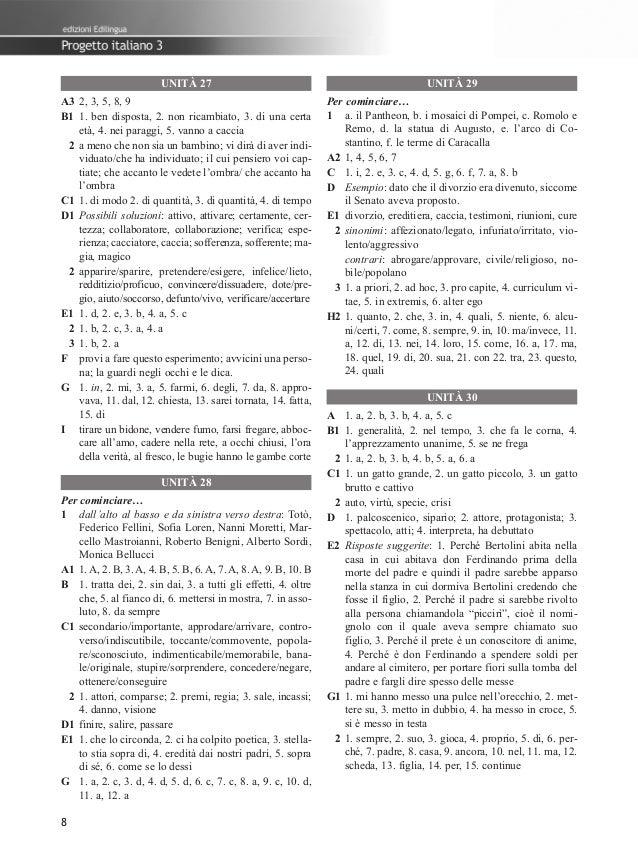 nuovo magari b2 pdf download