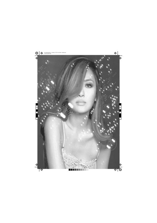 chica burbujas.pdf 1 63.25 lpi 71.57° 01/11/2013 07:42:03 p.m. Cian de cuatricromía  C  M  Y  CM  MY  CY  CMY  K