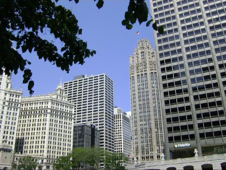 Chicago Slide 2
