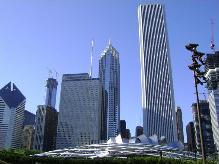 Chicago Slide 3