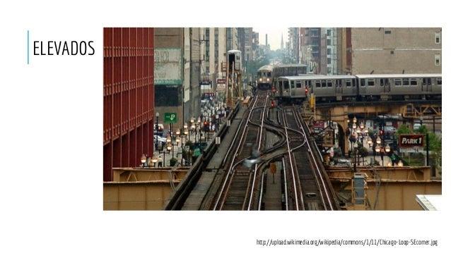 Chicago - estudos socio economicos da cidade