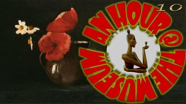 http://www.authorstream.com/Presentation/sandamichaela-2165186-chicago10/