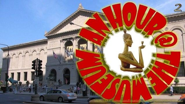 http://www.authorstream.com/Presentation/sandamichaela-2159516-chicago2/