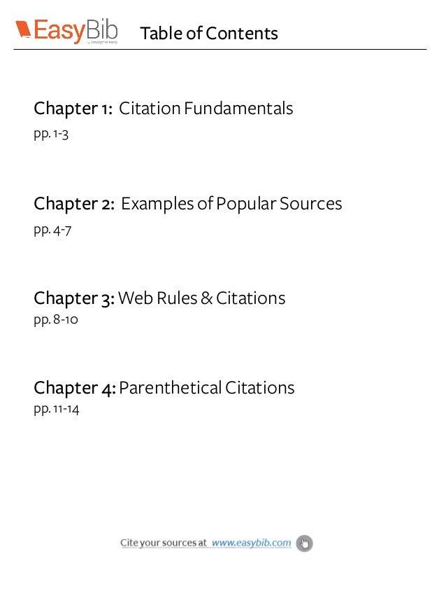 Chicago citation basics pt 1 2 – Similar Figures Worksheets