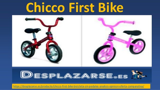 4ee56ddc0 Chicco first-bike-bicicleta-sin-pedales-chico-o-chica-en-desplazarse.…