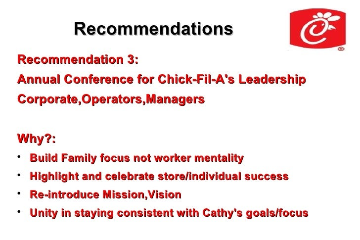 the compelling and successful culture of the company chick fil a A new book by dee ann turner, the vice president of corporate talent for atlanta-based chick-fil-a, promises to reveal never-before-shared secrets behind building.