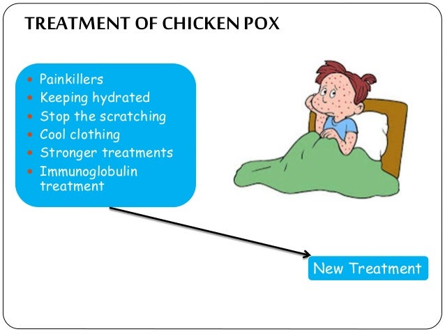 treatment and prevention of chickenpox Chicken pox disease is a highly contagious viral illness characterized by a very small,  treatment and prevention chickenpox (varicella): get facts on symptoms.