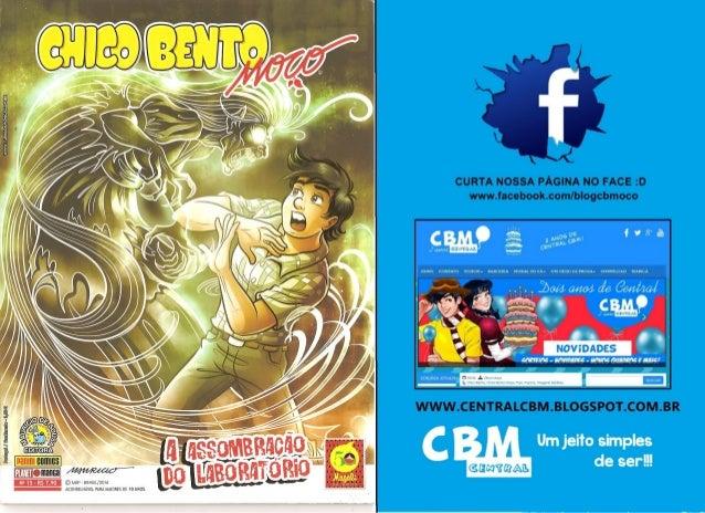 CURTA NOSSA PAGINA NO FACE : D wwwJacebook. com/ blogcbmoco  NOViDADES   - ~ um n34 . .um 'mu'  WWWLENTRALCBM. BLOGSPOT. C...