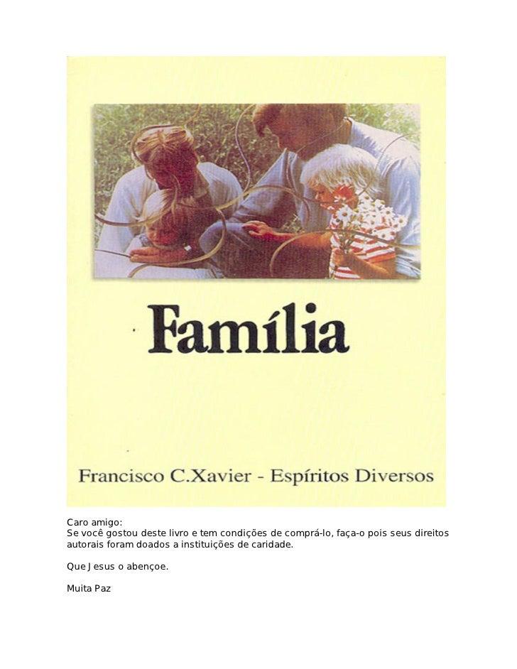 Caro amigo:Se você gostou deste livro e tem condições de comprá-lo, faça-o pois seus direitosautorais foram doados a insti...