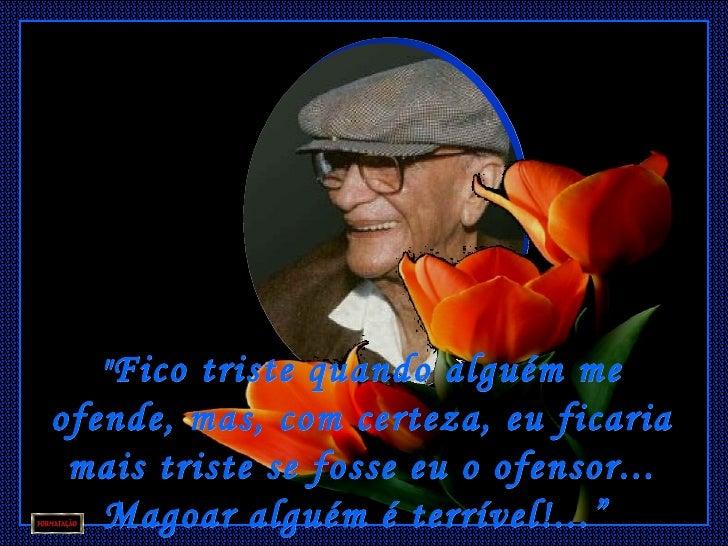 Chico Xavier Frases