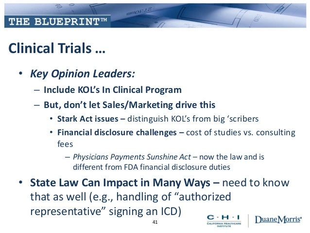 Clinical trials regulatory privacy issues 41 malvernweather Images
