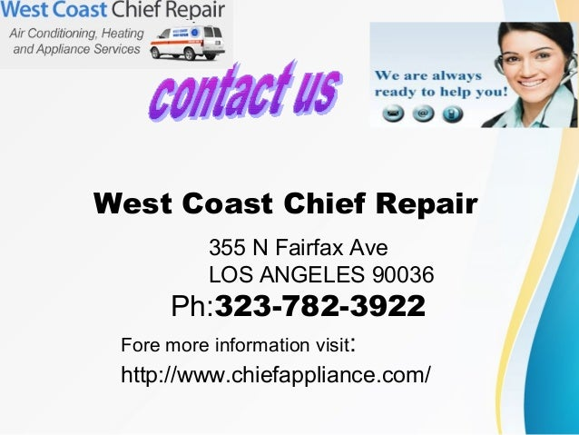 Common electrical problems with air conditioner units for Electric motor repair los angeles