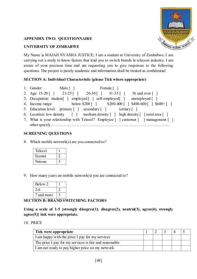 make a photo essay sample pdf