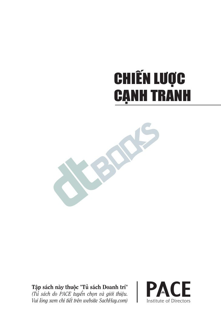 Chien luoc-canh-tranh Slide 2