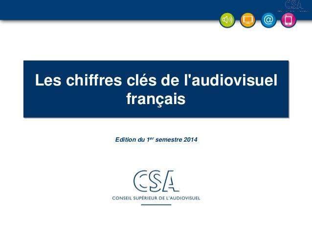 DEP – Pierre PETILLAULT, Didier GUILLOUX, Bernard CELLI – 20/10/2006Décembre 2008 Edition du 1er semestre 2014 Les chiffre...