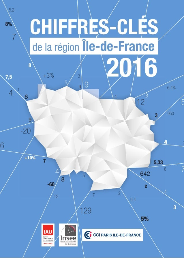NOUS ORGANISONS l'ensemble des tr ansports en Île-de-Fr ance, POUR V OUS ! PRÉP ARONS l'avenir avec le Nouv eau Grand Pari...
