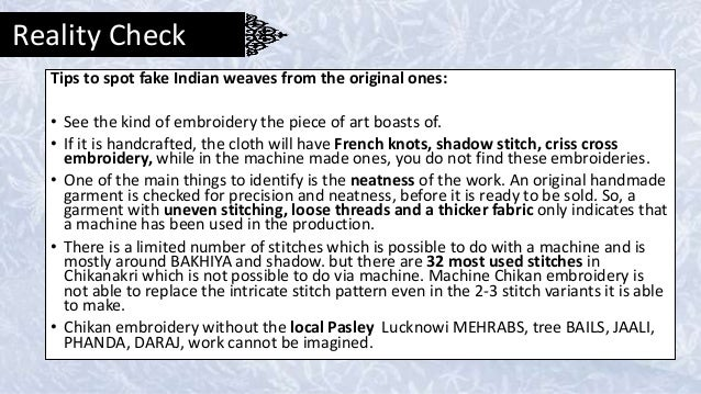 lucknowi chikankari cluster Let's know about lucknowi chikankari how to dessign a successful garment all about shoes prints my saree (sankranthi special) little black dress my marriage.