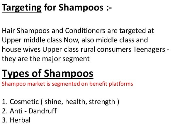 chik shampoo We use your linkedin profile and activity data to personalize ads and to show you more relevant ads you can change your ad preferences anytime.