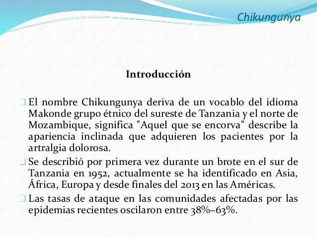 Chikungunya Junio 2014 Slide 2