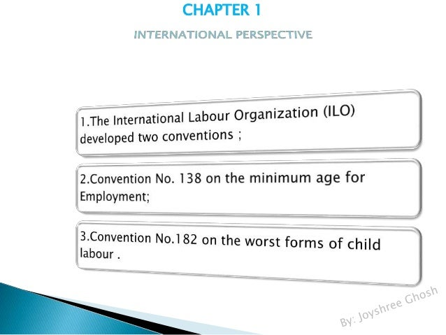 child labour critical review A critical review on factors influencing labour productivity in construction doi: 109790/1684-12544751 wwwiosrjournalsorg 48 | page.